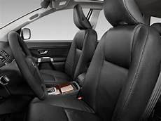 how cars engines work 2009 volvo xc90 seat position control 2009 volvo xc90 reviews and rating motor trend