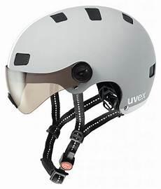 uvex fahrradhelm 187 city v 171 kaufen otto
