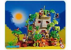 Malvorlagen Playmobil Jungle Temple De La Jungle 3015 A Playmobil 174