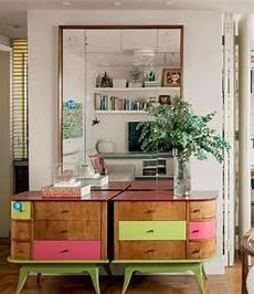 Klimaanlagen Für Wohnungen Wohnung Einrichten Ideen Selber Machen Nxsone45