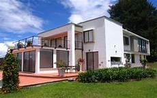 casa da comprare remate opci 243 n para comprar casa m 225 s barata