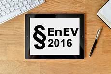 neue enev 2016 enev 2016 196 nderungen und neues landkreis heilbronn