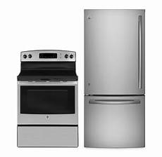 Kitchen Appliances Packages On Sale by Sears Kitchen Appliance Bundles Wow