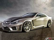 2014 top 5 luxury sports car and rare in the world mycarzilla