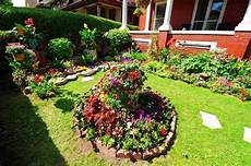 garden walk buffalo the largest self guided garden tour in the us newyorkupstate com