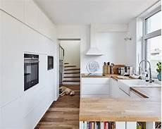 küche individuell zusammenstellen einfach aber genial 17 sch 246 ne ideen f 252 r deine k 252 che