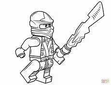 Ausmalbilder Lego Ninjago Cole Ausmalbild Lego Ninjago Cole Ausmalbilder Kostenlos Zum