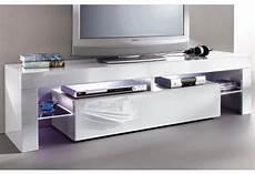 möbel 24 ratenzahlung borchardt m 246 bel tv lowboard kaufen otto
