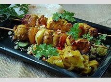 sosaties  south african kebabs_image