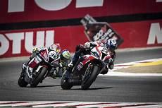 13rd july 2019 laguna seca usa bmw motorrad motorsport