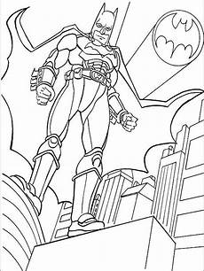 Batman Malvorlagen Kostenlos Ausmalbilder Batman Malvorlagen Kostenlos Zum Ausdrucken