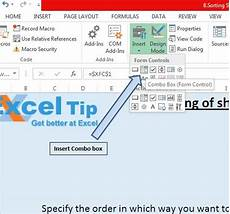 macro for sorting worksheets and workbooks 7742 sort the worksheets in a workbook using vba in microsoft excel