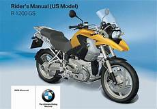 old cars and repair manuals free 2008 bmw x3 navigation system bmw r 1200 gs 2008 owner s manual pdf download