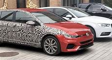 2020 volkswagen golf mk8 2020 volkswagen golf mk8 is this it or is someone trying