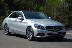 Mercedes Bluetec Review