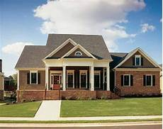 revival home plans eplans revival house plan eye catching columns