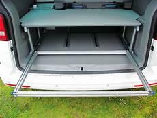 t5 cing ausbau heckauszug t5 wiki kofferraum ausbau minivan cing