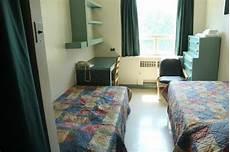 chambre d hote laval residences universite laval h 244 tel qu 233 bec canada voir