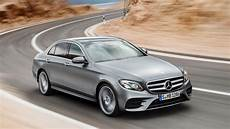 mercedes e klasse 2016 mercedes e class everything you need to