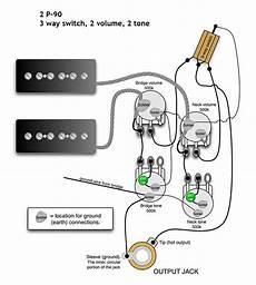 gibson wiring diagram wiring diagram gibson les paul jr gibson p90 wiring luthier guitar guitar