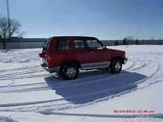 auto body repair training 1993 isuzu trooper transmission control find used 1993 isuzu trooper rs sport utility 2 door 3 2l in milwaukee wisconsin united states