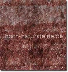 granitblockstufen nach mass bew 228 hrte qualit 228 t faire