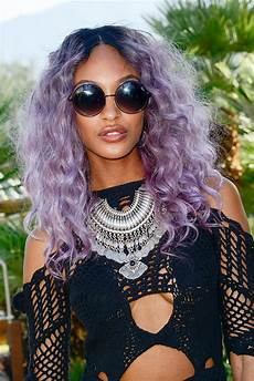 cool hair dye ideas for brown hair 35 cool hair color ideas to try in 2016 thefashionspot