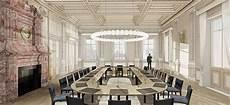 chambre notaires chambre des notaires de architecture competition