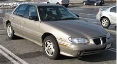 motor auto repair manual 1998 pontiac grand am interior lighting 1998 pontiac grand am gt coupe 2 4l manual