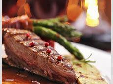 round steak with herbs_image