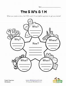 18 best teaching resources graphic organizers images on pinterest graphic organizers