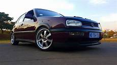 how much is golf 8 gti in south golf 3 gti daily page 3 the volkswagen club of