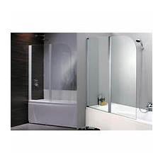 vetro vasca bagno parete vasca il black friday continua