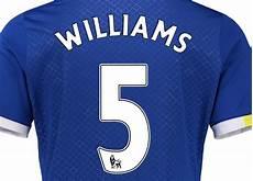 n4sno williams wants top six finish nsno