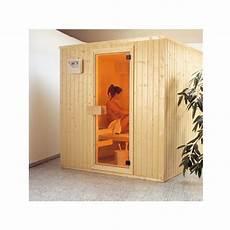sauna 2 personnes sauna cabine 2 personnes bien 234 tre achat sur