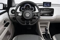 Volkswagen E Up Preis Ab 26 900 160 Km Reichweite