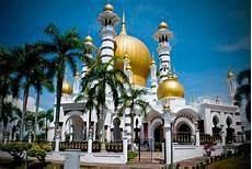 Masjid Ubudiah Perak Masjid Ubudiah Ranking High On