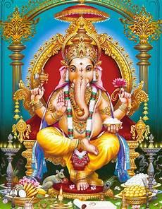 seeing potty in dream hindu divine intervention on a tuesday afternoon tammy lovett