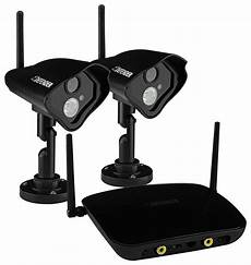 wireless outdoor security best buy defender pro indoor outdoor wireless