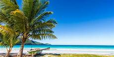 the best beaches in the republic luxury retreats magazine
