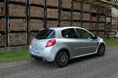 clio 2 rs3 renault clio 3 rs phase 2