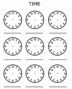 printable time worksheets 3775 1000 images about worksheets for on happy mothers day coins and free