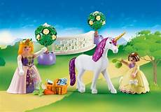 Playmobil Malvorlagen Unicorn Playmobil Set 70107 Usa Princess Unicorn Klickypedia