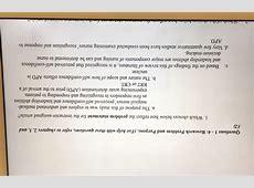 23612 cvc implied consent