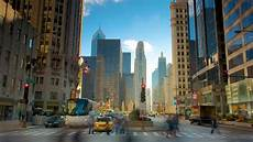 chicago vacations package save up to 583 expedia