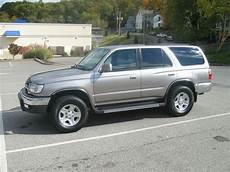 automobile air conditioning service 2001 toyota 4runner parental controls buy used 2001 toyota 4runner sr5 sport utility 4 door 3 4l in pittsburgh pennsylvania united