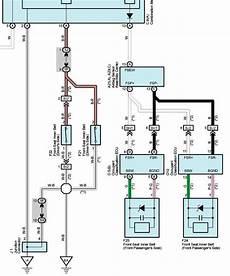 2012 colorado wiring diagram driver s seatbelt wiring diagram 2012 colorado 46 wiring diagram images wiring diagrams