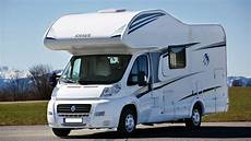 Knaus Sky Traveller - wohnmobil test sky traveller 600 dkg knaus im adac
