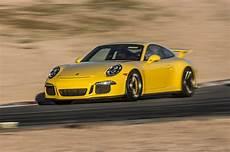 porsche 911 gt3 2015 porsche 911 gt3 test motor trend