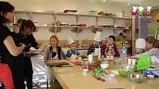 Cours De Cuisine Adultes Et Enfants Les Crocochefs Au